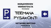 MarjaVerkon verkostoilta_10.2. (3).png