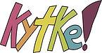 KYTKE logo uusi_FB_Banner.jpg