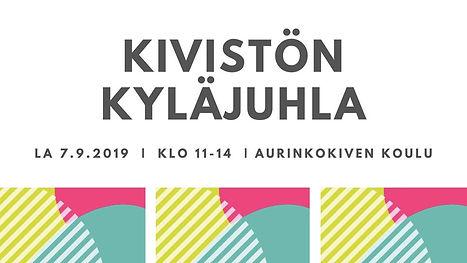 Kyläjuhla_2019_kuva.jpg