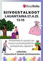 Siivoustalkoot_kevät 2021.png