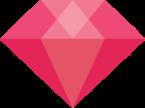 Rubiini_logo.png