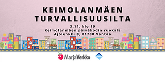 Keimolanmäen_turvallisuusilta_banner.pn