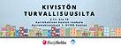 Kivistön_turvallisuusilta_banner.png