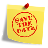 Save the date - post it.png