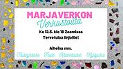 MarjaVerkon verkostoilta_taide.png