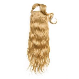 product_ponytail-wavy-27-honey-blonde--p