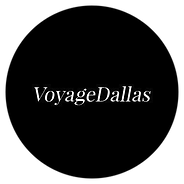 voyage-dallas.png