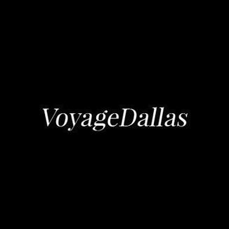 featured in Voyage Dallas