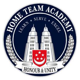 Home_Team_Academy_Logo.jpg