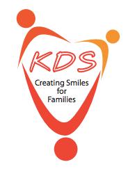 kong-dental-surgery-singapore-59deedde58