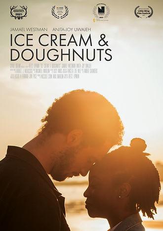 Ice Cream & Doughnuts Portrait (4 laurels).jpg