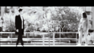 Neuromantics - Clarity