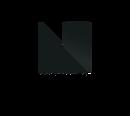 NFF21_OS_Laurel_Black.png