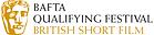 BAFTA Qualifying logo.png
