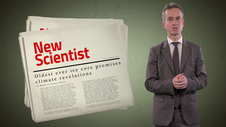 Meet The Scientists - The Royal Society