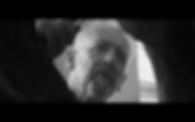 Screen Shot 2018-12-31 at 13.00.27.png