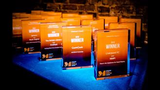 Effective Digital Marketing Awards 2019