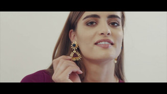 Tipino Jewellery 18/19 Collection