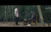Screen Shot 2018-12-31 at 12.58.21.png