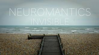 Neuromantics - Invisible