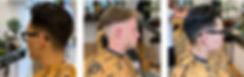barber_edited_edited.jpg