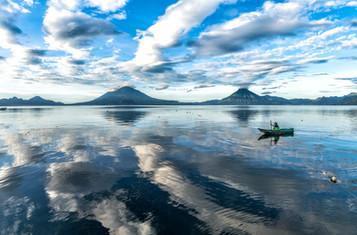 Lago Atitlán 04