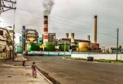 Industria Cuba 02