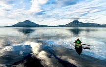 Lago Atitlán 02