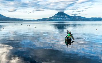 Lago Atitlán 05