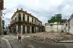 De Compra en Cuba