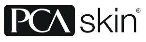 ems-pca-skin-logo.jpg