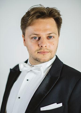 Tomasz Tracz copy 2.jpg