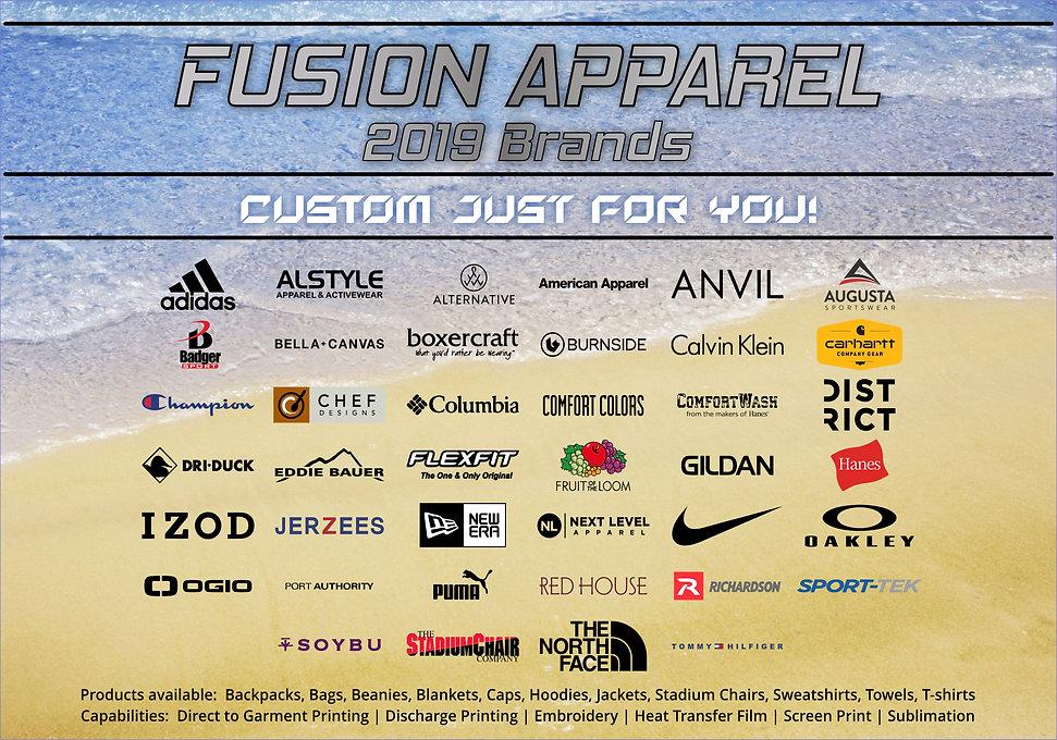 Fusion Apparel Brands.jpg