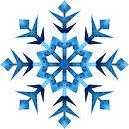 cute-blue-snowflake.jpg