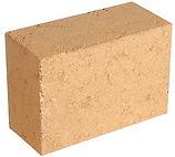 Blocks 350x350 x 500L-carbone