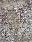 Pic #31 Limestone Gravel Mix.jpg