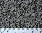 5mm Wash Fines-carbone