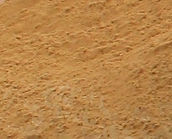 carbone fill sand