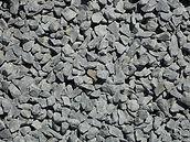 -Carbone Basalt 20mm