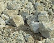 Limestone Rocks-carbone