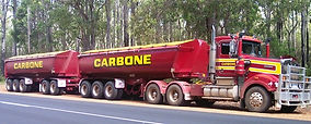 carbone bros image