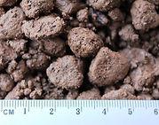 road base gravel