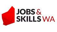 Jobs and skills logo.jpg
