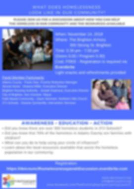 Homelessness Panel Flyer (4).jpg