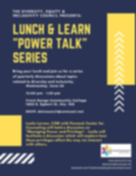 DEI Lunch and Learn Series 1.jpg
