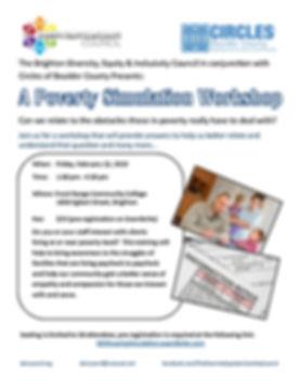 Poverty Simulation Flyer.jpg