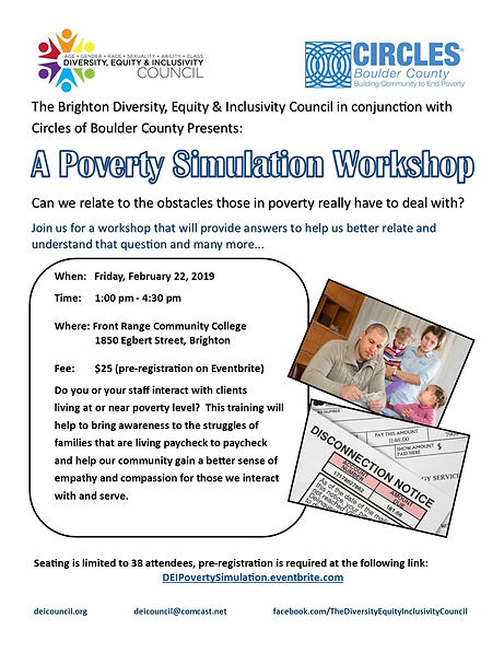 Poverty Simulation Flyer.jpg