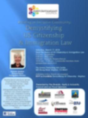 immigration flyer.jpg