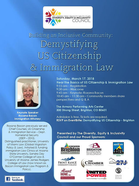 immigration flyer.jpg