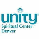 logo (200x200).jpg